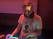 DJMoritz