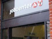 Das Jobcenter erhielt Recht in der ersten Instanz. (Foto: Aktion Freiheit statt Angst)
