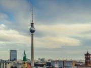 Bau dir deinen Alexanderplatz wie er dir gefällt! (Foto: Marcus Mehnert)