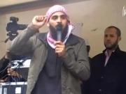Moscheen schließen Hassprediger sofort abschieben