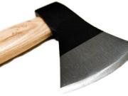Neukölln: Clans gehen mit Axt und Messer aufeinander los