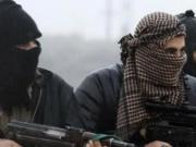 Plant Al Qaida Terror-Anschläge auf Deutsche Weihnachtsmärkte?