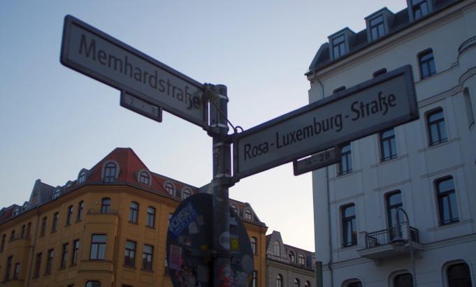 Preise für Wohnungen und Häuser in Berlin explodieren