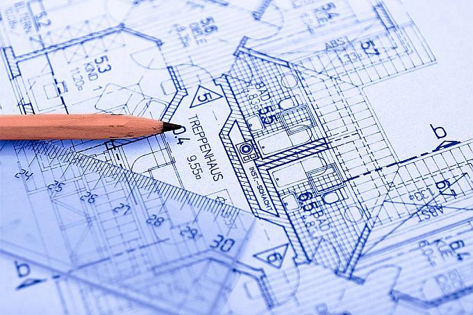 Tipps zum Hausbau Wie finde ich die besten Bauträger in Deutschland