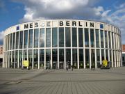 Messen und Kongresse sind ein bedeutender Teil der Wirtschaft Berlins. (Foto: flickr/Rick W. Dryve)
