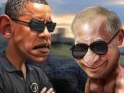Irak will Russlands Hilfe im Kampf gegen ISIS