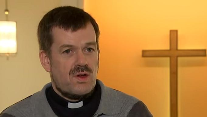 the best attitude best good looking Muslime attackieren Christen in Berliner Asylheimen