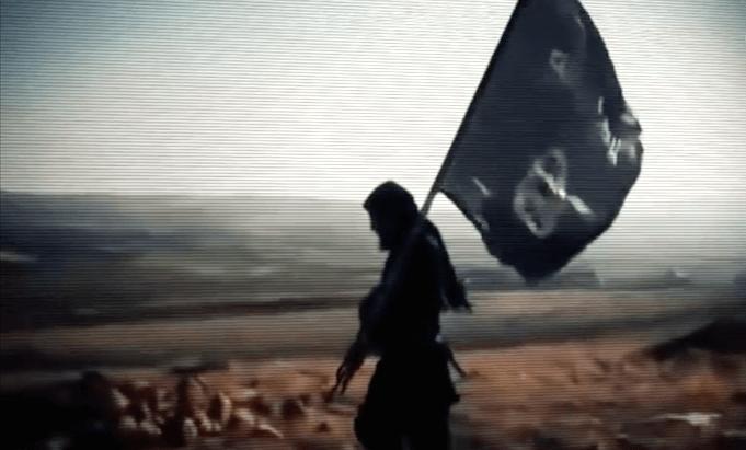 So verbreitet sich der Islamismus in Deutschland