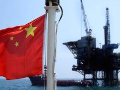 Spratly Inseln und chinesische Raketen