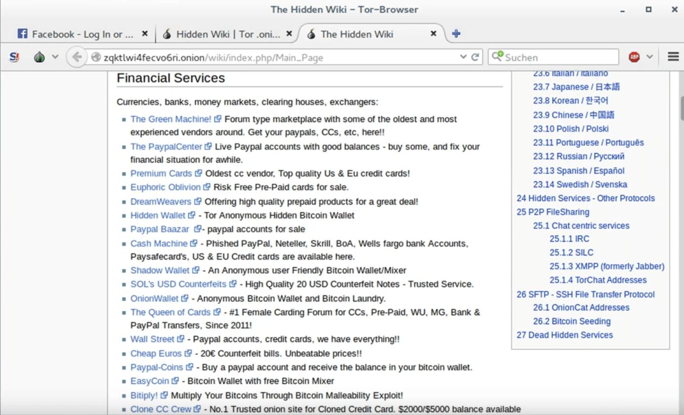 Hidden wiki link for tor browser гирда браузер тор магнет ссылки gidra