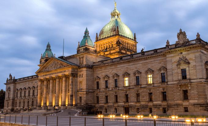 Bundesverwaltungsgericht erklärt Rundfunkbeitrag für rechtens