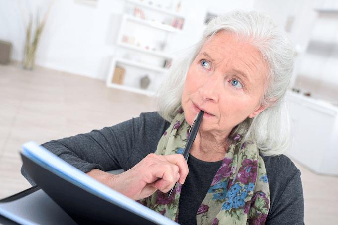 Unions-Politiker fordern die Rente mit 70