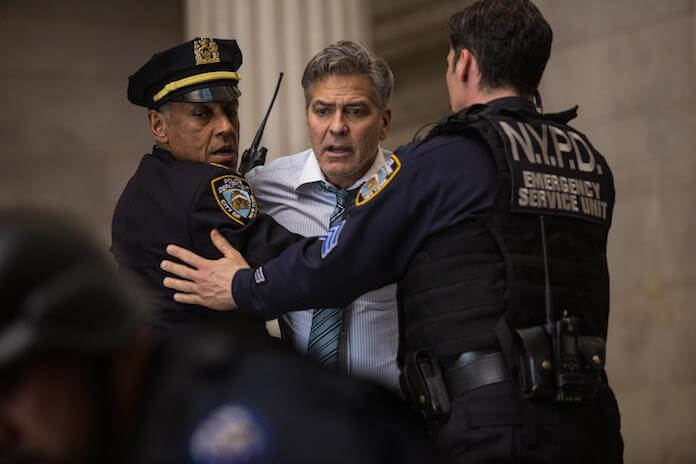 Cannes 2016 George Clooney überzeugt in Money Monster