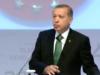 Erdogan Muslime sollten auf Verhütung verzichten
