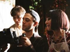 Filmmaker Xavier Dolan (Foto: official pressfoto)