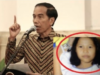 Indonesien bestraft Kinderschänder mit Kastration