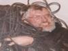 Der Entrümpler Manfred Seel, der im August 2014 im Alter von 67 Jahren in Schwalbach in Hessen an Speiseröhrenkrebs starb, soll nach heutigem Stand in vier Jahrzehnten bis zu 14 Frauen zerstückelt haben (Foto: Youtube/hr/LKA Hessen)
