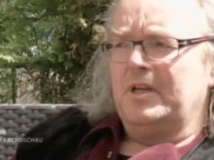 Wolfgang Hebold entlassen islam