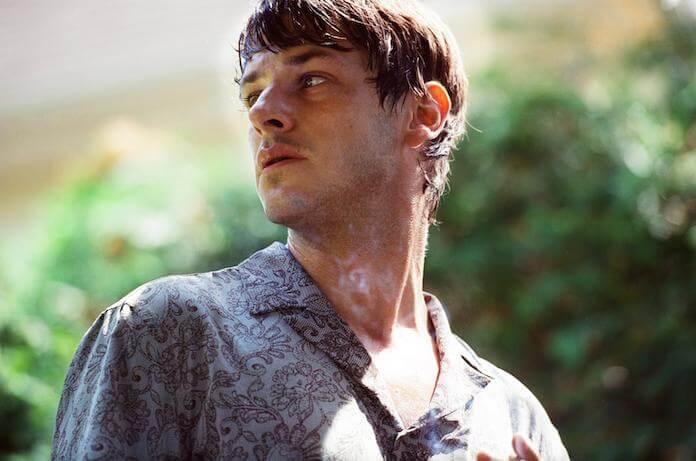 Xavier Dolan bringt wahre Filmkunst nach Cannes (Foto: offizielles Pressefoto)
