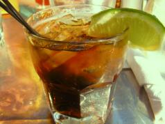 die besten colas stiftung warentest