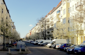 milieuschutz eigentumswohnungen prenzlauer berg
