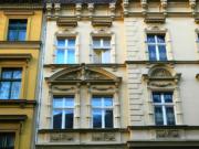 Berliner Immobilienmarkt profitiert vom Brexit