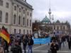 Konsens gegen Rechts Gemeinsam gegen die AfD