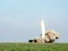 iskander-rakete königsberg