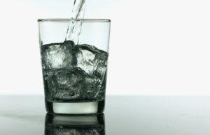Stiftung Warentest: ist Leitungswasser besser als Mineralwasser? (Foto: StockPhotosforFree.com)
