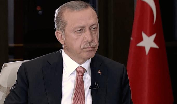 erdogan demokratie ausnahmezustand