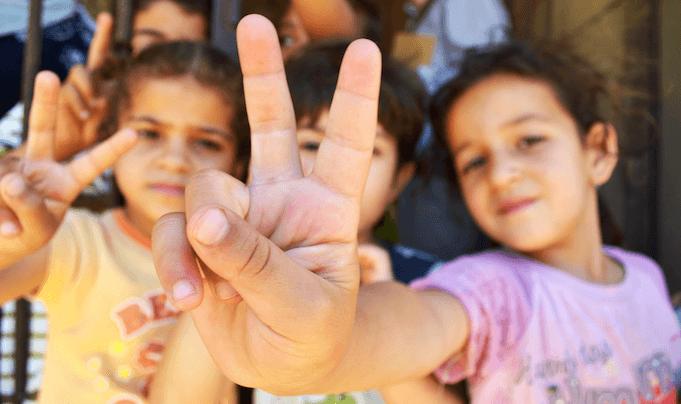 Bodo Ramelow Flüchtlingskinder Staatsbürgerschaft