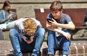 Pokémon Go Handy-Verbot an Schulen
