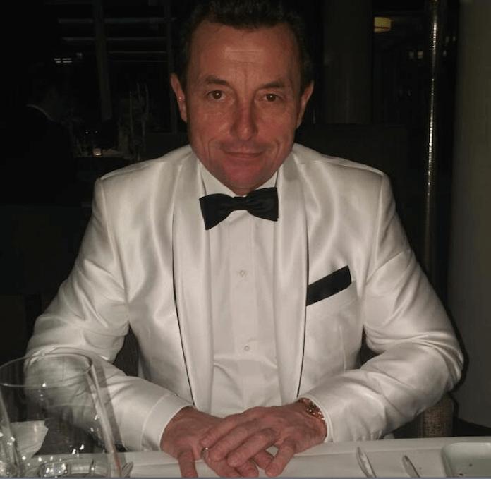 Investor Volker Tabaczek bleibt weitere Zahlungen für das Seebrücken-Projekt schuldig