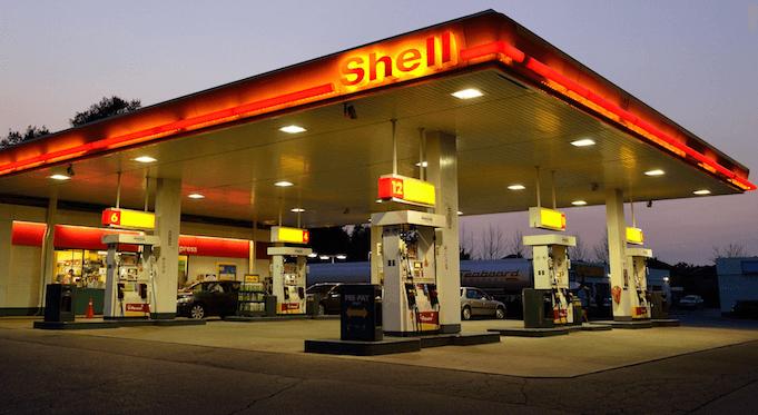 höhere Benzinpreise Flexi-Steuer