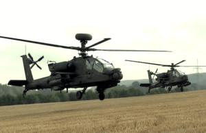 12-heeresflieger-kampfbrigade-ansbach