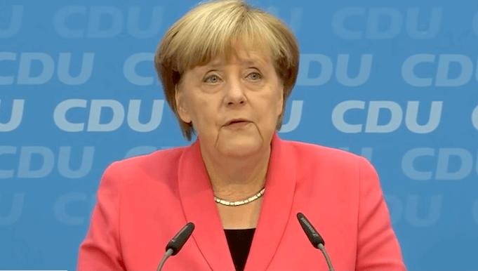 angela-merkel-deutsche-bank-retten-allianz