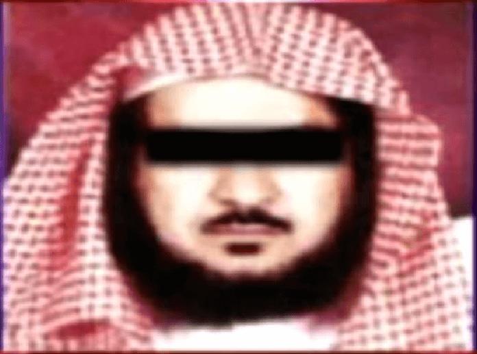 Gegen den Saudi Aqueel A. haben die UNO und die EU von 2004 bis 2015 Sanktionen zur Einfrierung seines Vermögens verhängt, Berliner Behörden sahen keine rechtliche Möglichkeit, das Grundstück von Aqueel A. in Neukölln zu beschlagnahmen, so konnte der mutmaßliche Terrorfinanzierer als Direktor der Haramain-Stitung über die Al Nur Moschee unbehelligt Miete von dort ansässigen kleinen Baufirmen und dem dort eingemieteten Al Hayat Verlag kassieren.