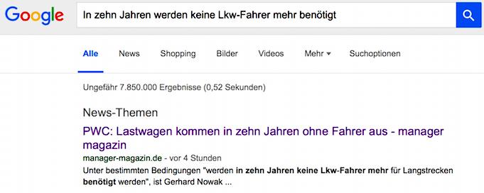 bdbk-lkw-fahrer-pwc-manager-magazin