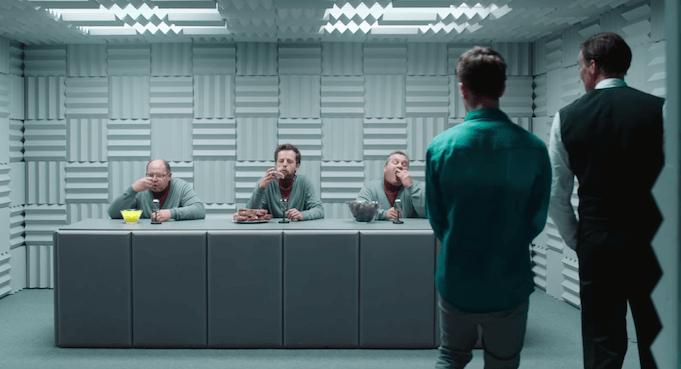 BVG zahlt sechsstellige Summe für selbstironisches Werbevideo (Foto: Youtube/ Weil wir dich lieben)