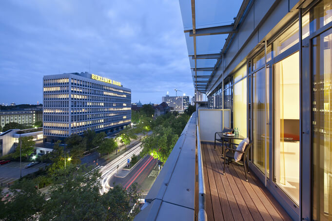 berlin-livable-city