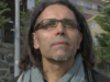 """Darf die Türkei nicht verlassen: der deutsche Politikwissenschaftler Dr. Sharo Garip. """"Ich stehe als Akademiker weder auf der Seite der PKK noch auf der Seite des Staates."""" Doch die Unterschrift unter einem Friedensappell zur Beendigung der Gewalt im Kurdenkonflikt wurde ihm zum Verhängnis. Er wurde verhaftet, kam frei und muss auf seinen Prozess warten. Das deutsche Konsulat scheint machtlos (Foto: Youtube/MONITOR)"""
