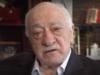"""Der im USA-Exil lebende einflussreiche islamische Prediger Fethullah Gülen (78) sagte gestern über die Verhaftungen in der Türkei: """"Das war schon vorher geplant. Man hat nur einen überzeugenden Vorwand gebraucht. Das Szenario eines Putsches ließ die Sache vernünftig erscheinen."""" (Screenshot: Youtube/ZDF)"""