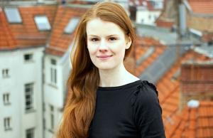 jenna-behrends-sexismus-cdu-frank-henkel