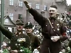 michael-mueller-afd-rassisten-nazis-berlinwahl