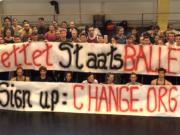 staatsballett-berlin-petition-sasha-waltz