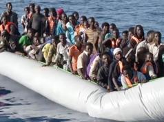 Stephan Grünewald Flüchtlinge überlegen