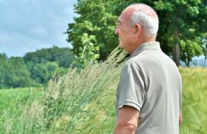 Altersarmut Bundesregierung warnt Bürger