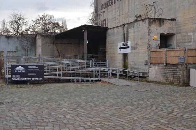 berlin-story-bunker