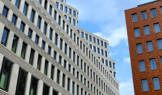 Berlin Zuwanderung steigende Mieten Eigentumswohnungen erschwingliche Mietwohnungen Hamburg Jörn Reinecke Bürokratie Gunnar Schupelius