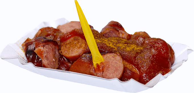 currywurst-budget-eats-berlin